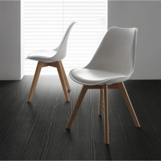 Möbelix Židle Judy