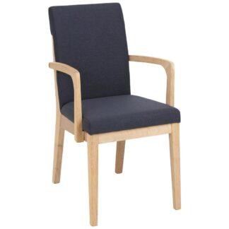 Möbelix Židle S Područkami Savanna Ii -exklusiv-