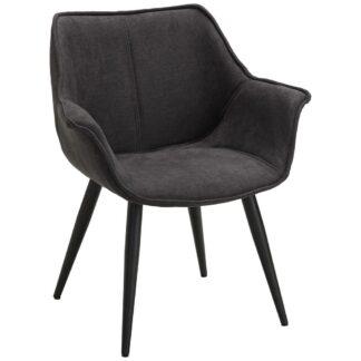 Möbelix Židle Diana Ii