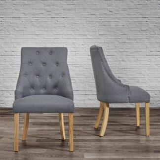 Möbelix Židle Mila