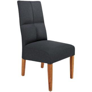 Möbelix Židle Silba