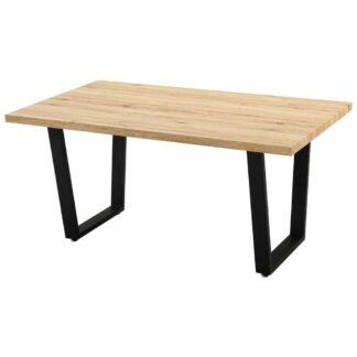 Möbelix Jídelní Stůl Rudi