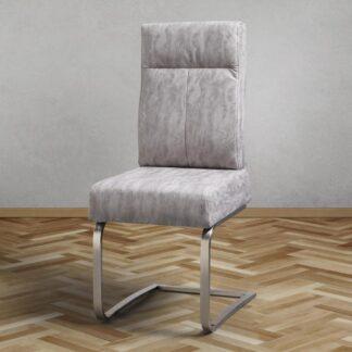 Möbelix Jídelní Židle Tobias