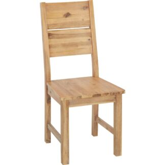 Möbelix Židle Aruba