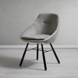 Möbelix Židle Goldie