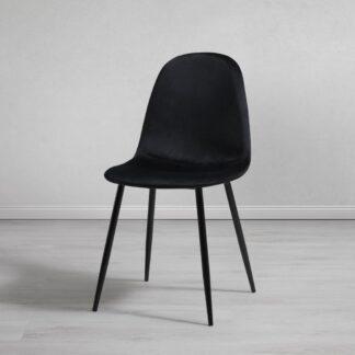 Möbelix Židle Lio