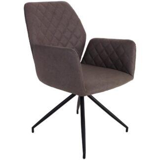 Möbelix Židle S Područkami Rita