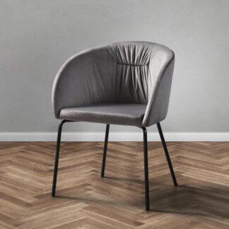 Möbelix Židle Vani