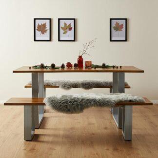Möbelix Jídelní Stůl Mailo