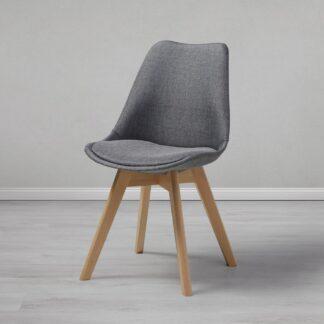 Möbelix Jídelní Židle Rocksi