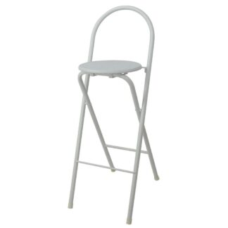 Möbelix Skládací Židle Liane