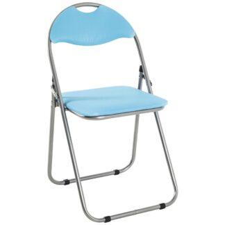 Möbelix Skládací Židle Shake