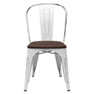 Möbelix Jídelní Židle Lukas