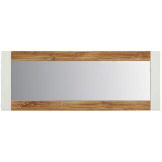 Möbelix Nástěnné Zrcadlo Leonardo