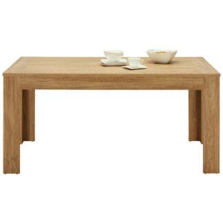 Möbelix Výsuvný Stůl Leonardo