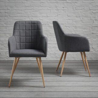 Möbelix Židle S Podroučkami Jule