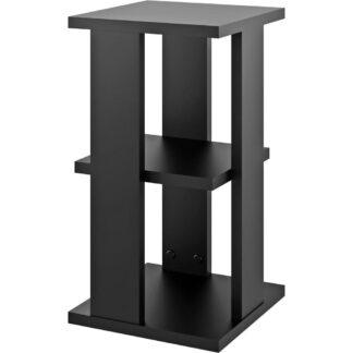 Möbelix Noční Stolek Box V2