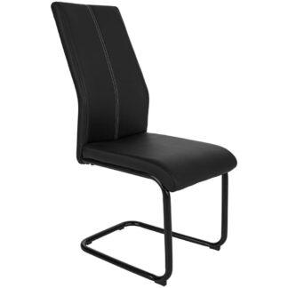 Möbelix Pohupovací Židle Daisy