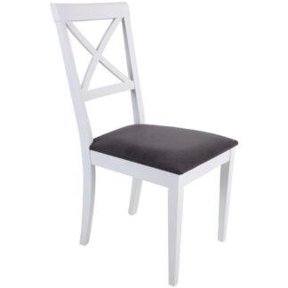 Möbelix Židle Annette