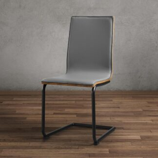 Möbelix Židle Manu