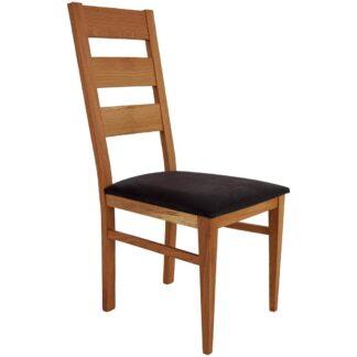 Möbelix Židle Orlando