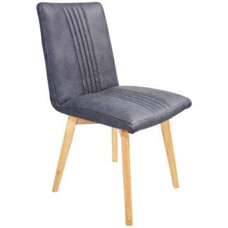 Möbelix Židle Stella