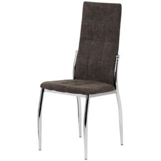 Möbelix Čtyřnohá Židle Jesy