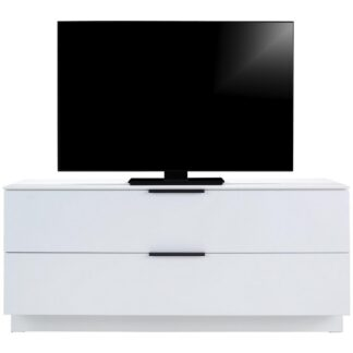 Möbelix Tv Díl Mediana