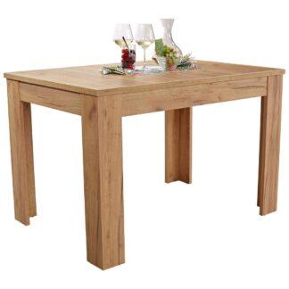 Möbelix Výsuvný Stůl Dinner 120 Az