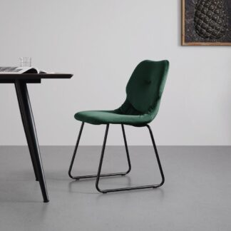 Möbelix Židle Alica