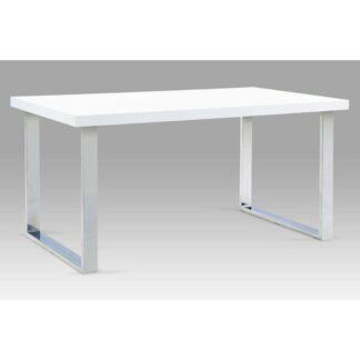Möbelix Jídelní Stůl Luis