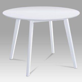 Möbelix Jídelní Stůl Robin