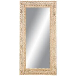 Möbelix Nástěnné Zrcadlo Piemont