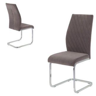 Möbelix Pohupovací Židle Romina