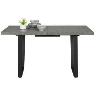 Möbelix Výsuvný Stůl Nils