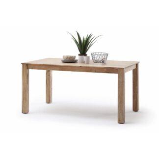 Möbelix Jídelní Stůl Willow