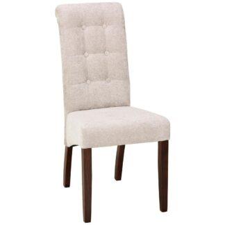 Möbelix Židle Selena Premium