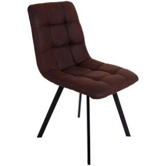 Möbelix Čtyřnohá Židle Zürs