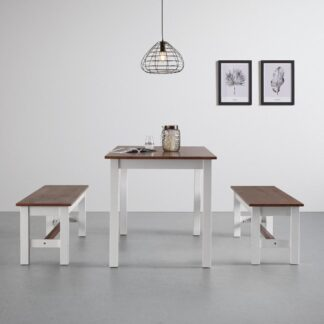 Möbelix Jídelní Stůl Alessandra