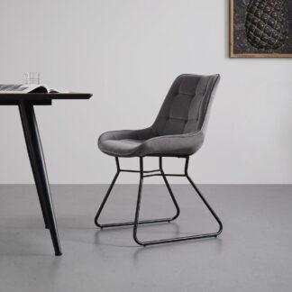 Möbelix Jídelní Židle Marina