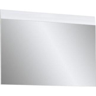 XXXLutz Nástěnné Zrcadlo Xora