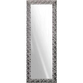 XXXLutz Nástěnné Zrcadlo 55/155/2 Cm