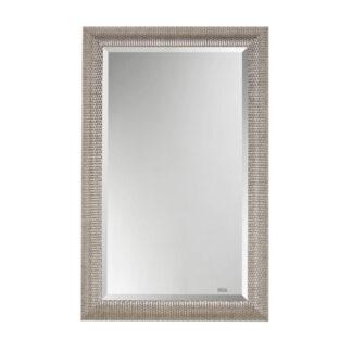 XXXLutz Nástěnné Zrcadlo 70/110/35 Cm