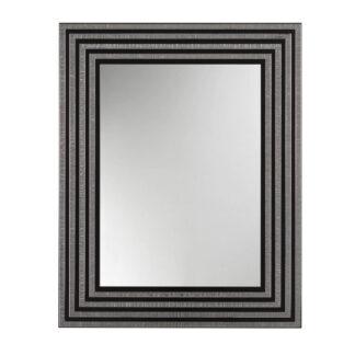 XXXLutz Nástěnné Zrcadlo 74/59/2 Cm