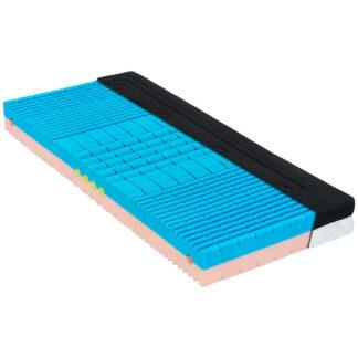 XXXLutz Matrace 90/200 Cm Sleeptex