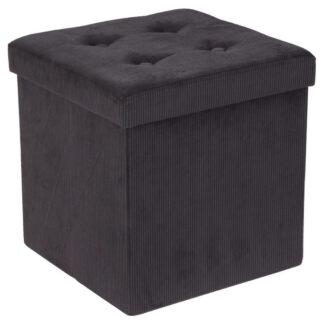 XXXLutz Sedací Box Carryhome