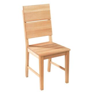 XXXLutz Židle Barvy Buku Carryhome