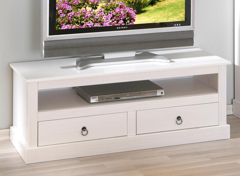 Asko TV stolek Provence 3