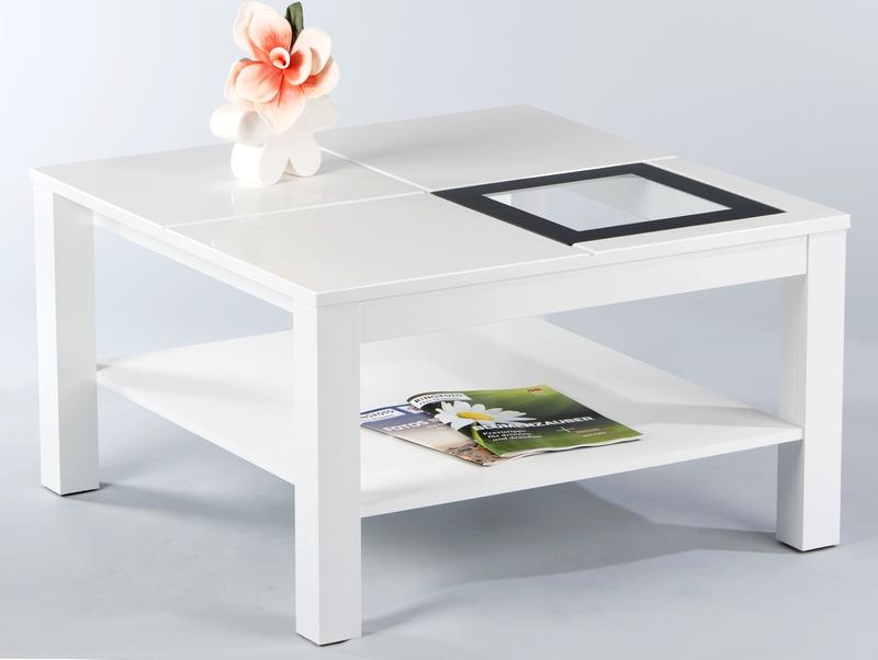 Asko Konferenční stolek ULTRA
