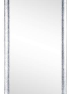Asko Nástěnné zrcadlo Diana 60x160 cm